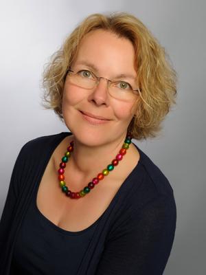 Ariane Mamerow