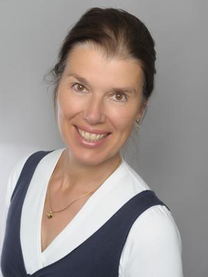 Christa Hans