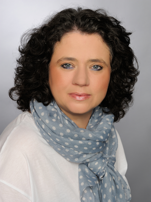Daniela Schaaf