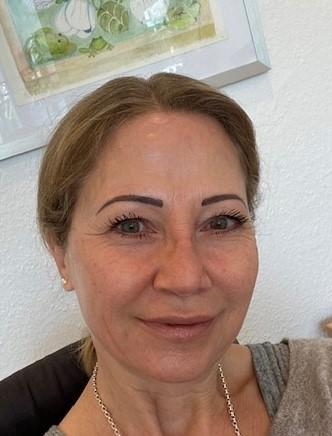 Kirsten Runge-Düwel