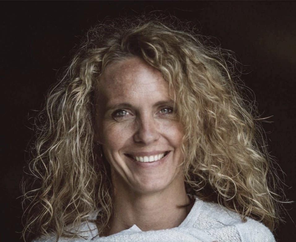 Katharina Grothkopp